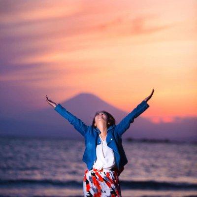 【 魂の喜びスペシャル★ 】 〜氣・龍神タロット*数秘セッション&よもぎ蒸しヒーリング〜(150分)