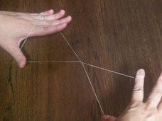 フェイシャル(60分)金の糸+超音波