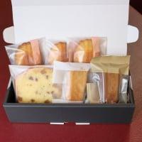 【まずはお手軽価格でお試しください!】焼き菓子の詰め合わせ〜絶品焼き菓子  スイートポテトパウンドケーキ マドレーヌ とろけるフィナンシェ&ショコラフィナンシェ K's cafe(ケーズカフェ)