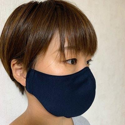 サマーマスク