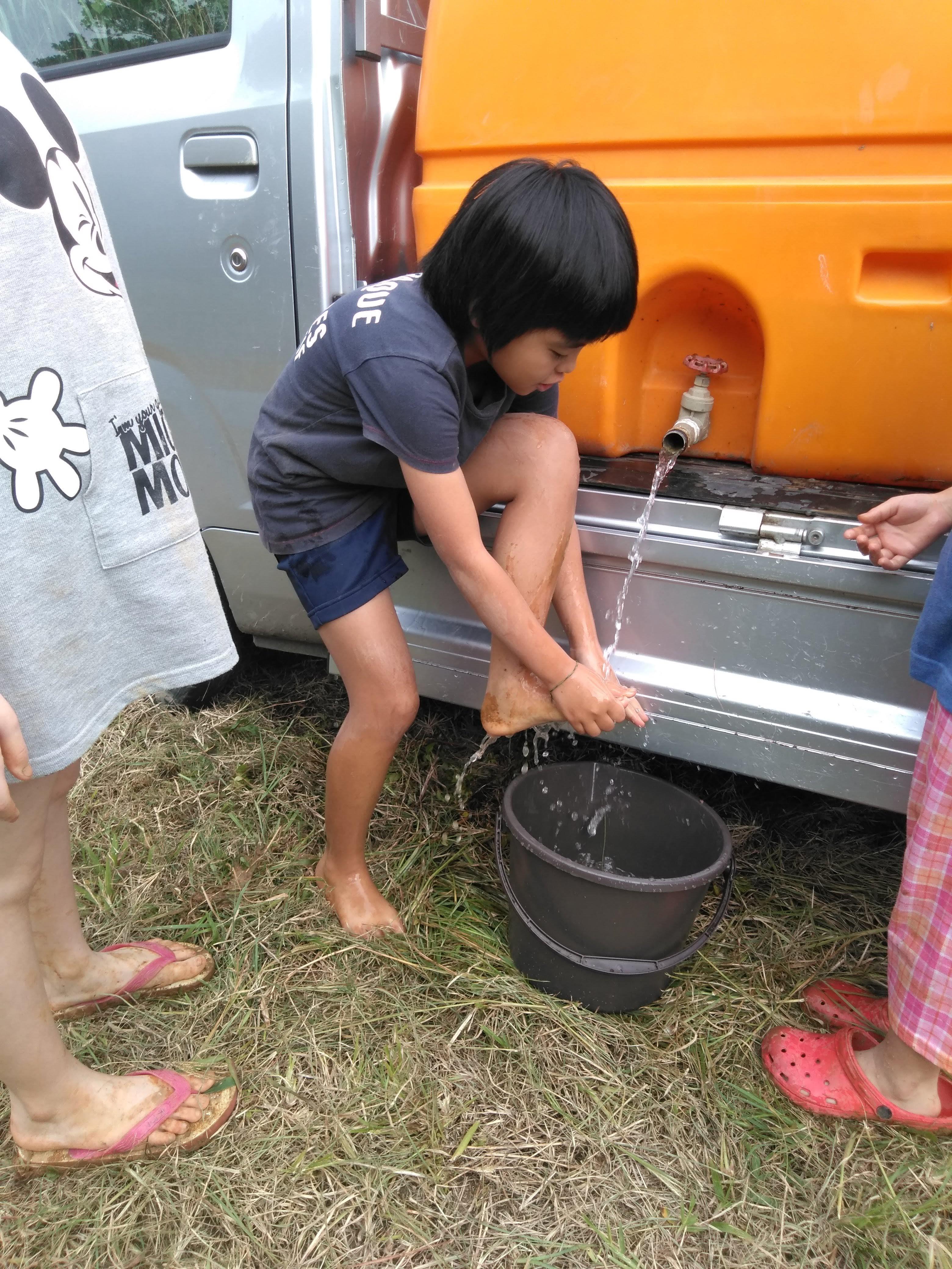 農業自然体験【沖縄】大人1人のイメージその4
