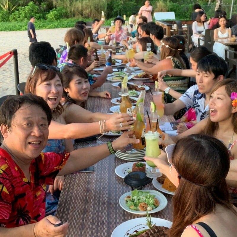 【お得情報ZOOMセミナー】旅好きは必見!旅行を格安で120%楽しむ方法を教えます、日本で 世界で 様々な経験をしよう!人生はアドベンチャーだ!のイメージその5