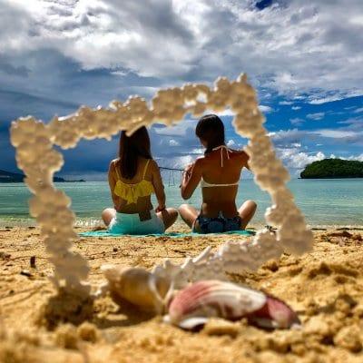 【お得情報セミナー】旅好きは必見!旅行を格安で120%楽しむ方法を教えます、日本で 世界で 様々な経験をしよう!人生はアドベンチャーだ!