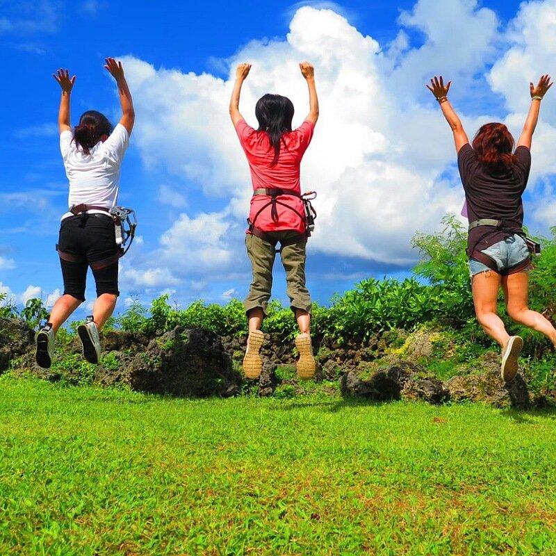 【お得情報ZOOMセミナー】旅好きは必見!旅行を格安で120%楽しむ方法を教えます、日本で 世界で 様々な経験をしよう!人生はアドベンチャーだ!のイメージその1