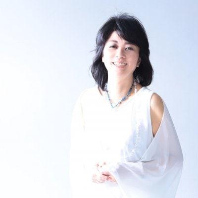 単発参加 * 朝 田中ちえ 免疫をあげる バリ瞑想&セルフボディメンテナンス講座&プチチャネリング
