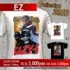 EZ/Garinpeiro(ガリンペイロ)Tシャツ