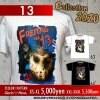 13/Garinpeiro(ガリンペイロ)Tシャツ