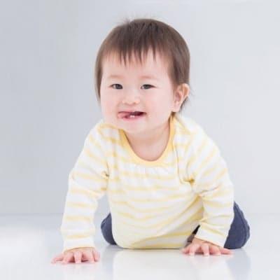 小児鍼 初めての方!