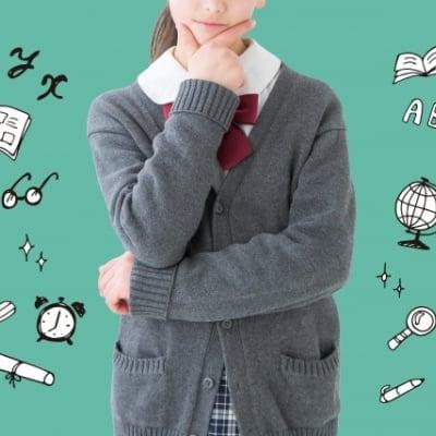 学生(幼稚園〜大学生)の治療で登校拒否・起立性調節障害・発達障害・自閉症・チック等 再診用!