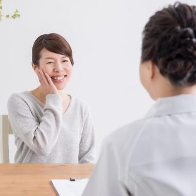 【メルマガ読者様限定】美腸ブレインヘルスコーチング体験セッション