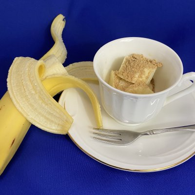 善玉菌のエサになりやすい高発酵食物繊維で、高齢者や妊婦さんの便秘にも下痢にも!「超スッキリ酵素玄米」(2箱60本)送料無料