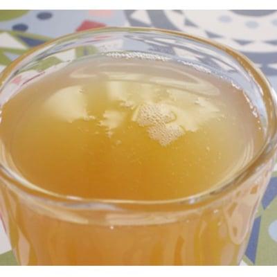 麹で作るミネラル酵素ドリンク教室 (単発レッスン)
