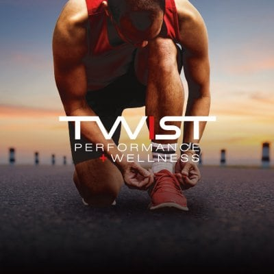 TWISTオンライントレーニング