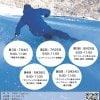 スキーヤーのためのトレーニング ~オフシーズンで差が開く全5回のシリーズ 第1回~