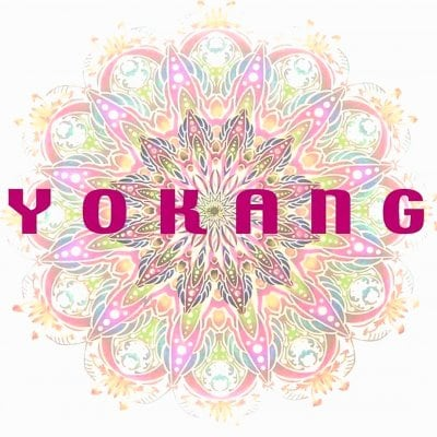 🌟現地払い🌟【YOKANG専用】 ご来店ヘアセット or メイクアップチケット 🆙高ポイント還元🆙