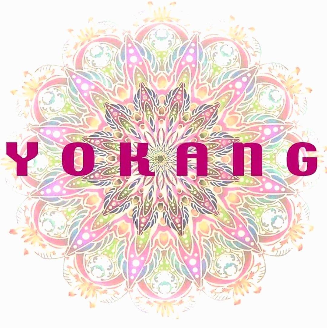 🌟現地払い🌟【YOKANG専用】 ご来店ヘアメイクチケット 🆙高ポイント還元🆙のイメージその1
