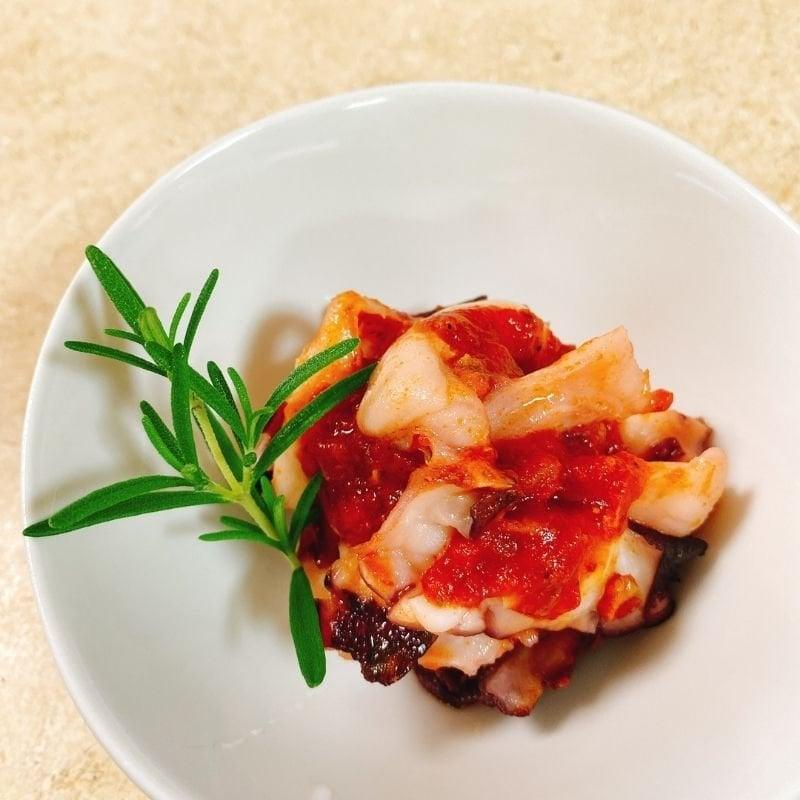 2021年8月10日 料理教室(身体の中からキレイになる美活レシピ)のイメージその2