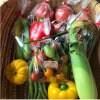 山陰応援企画|送料ショップ負担|8/14発送|新鮮なお野菜で免疫力アップ!いいなん町の野菜セット|2,000円|ご注文は8/12(水)まで|限定5セット