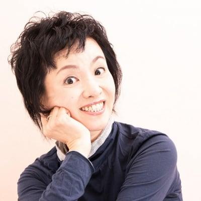 「スタイルアップ体験会」ウェブチケット