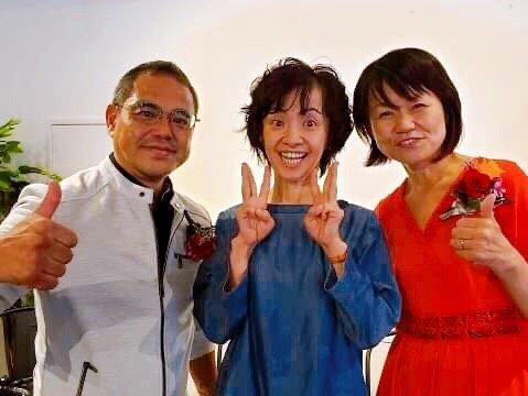 日本一の速読教室「楽読」体験セミナー 受講チケットのイメージその2