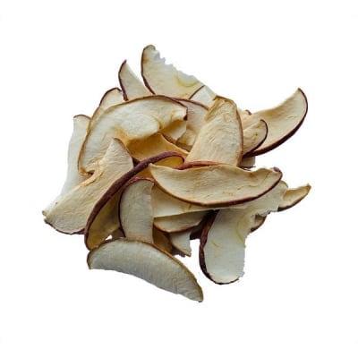 りんごの気持ち 乾燥果実 ノンフライ 30g×5袋