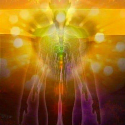 早割り!ポイントそのまま!【宇宙エネルギーと共鳴できる心と体を作る】チャネリング・リーディング講座