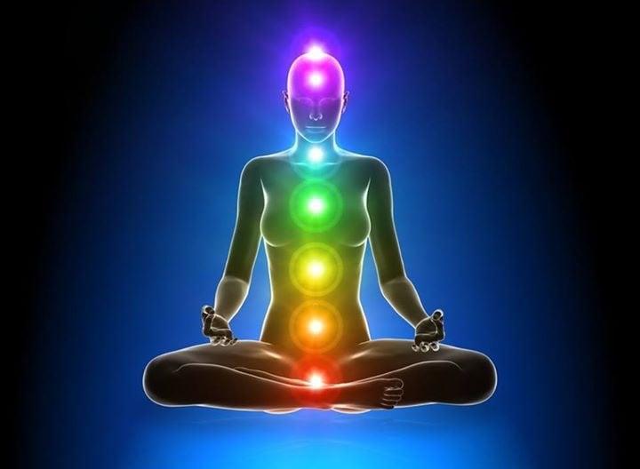 【宇宙エネルギーと共鳴できる心と体を作る】チャネリング・リーディング講座のイメージその4