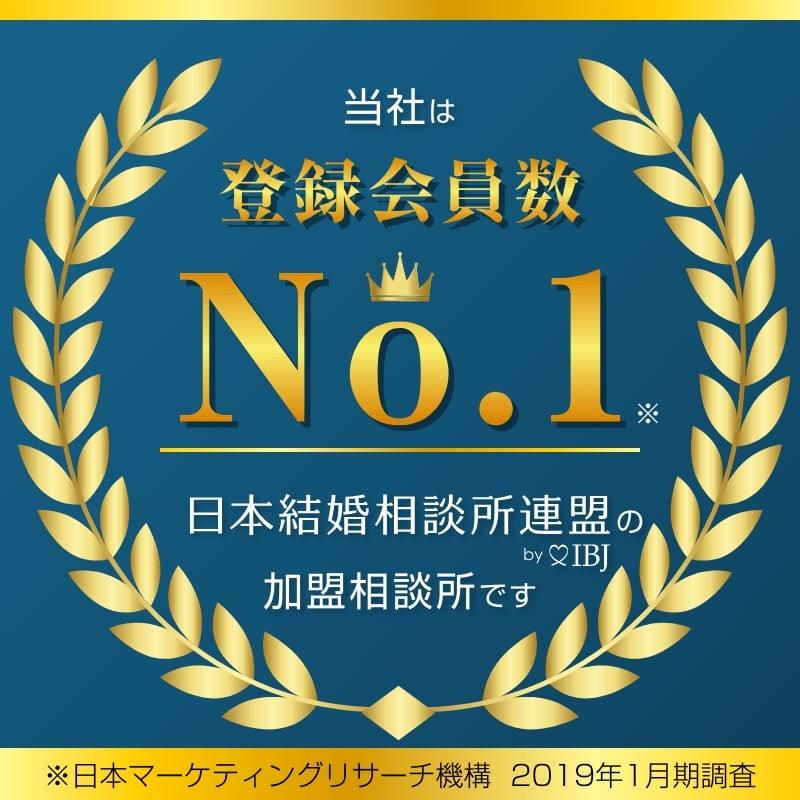 (3,000円分)【婚活パーティー】女性参加チケットのイメージその2