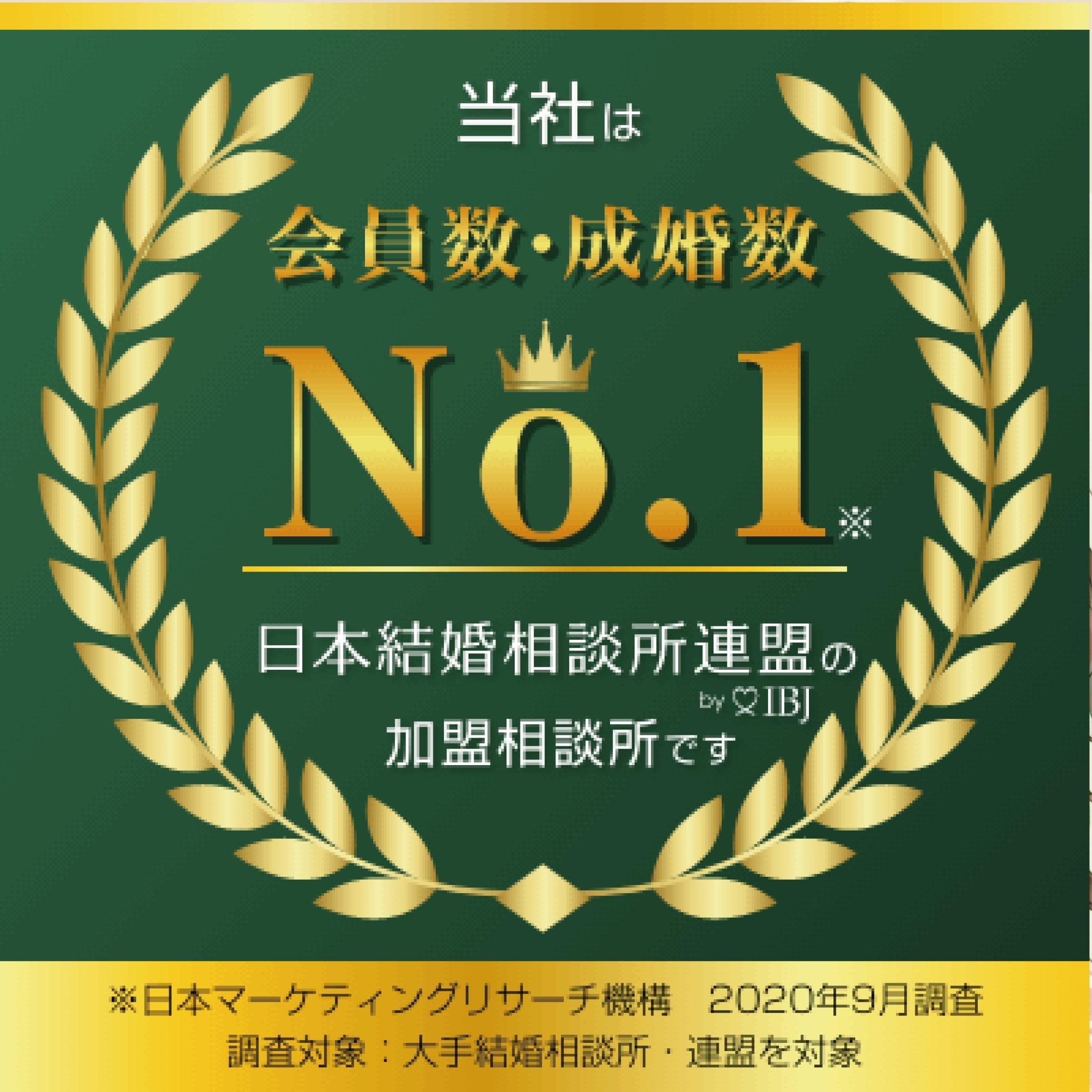 【会員専用】3,000円分婚活オプションのイメージその3