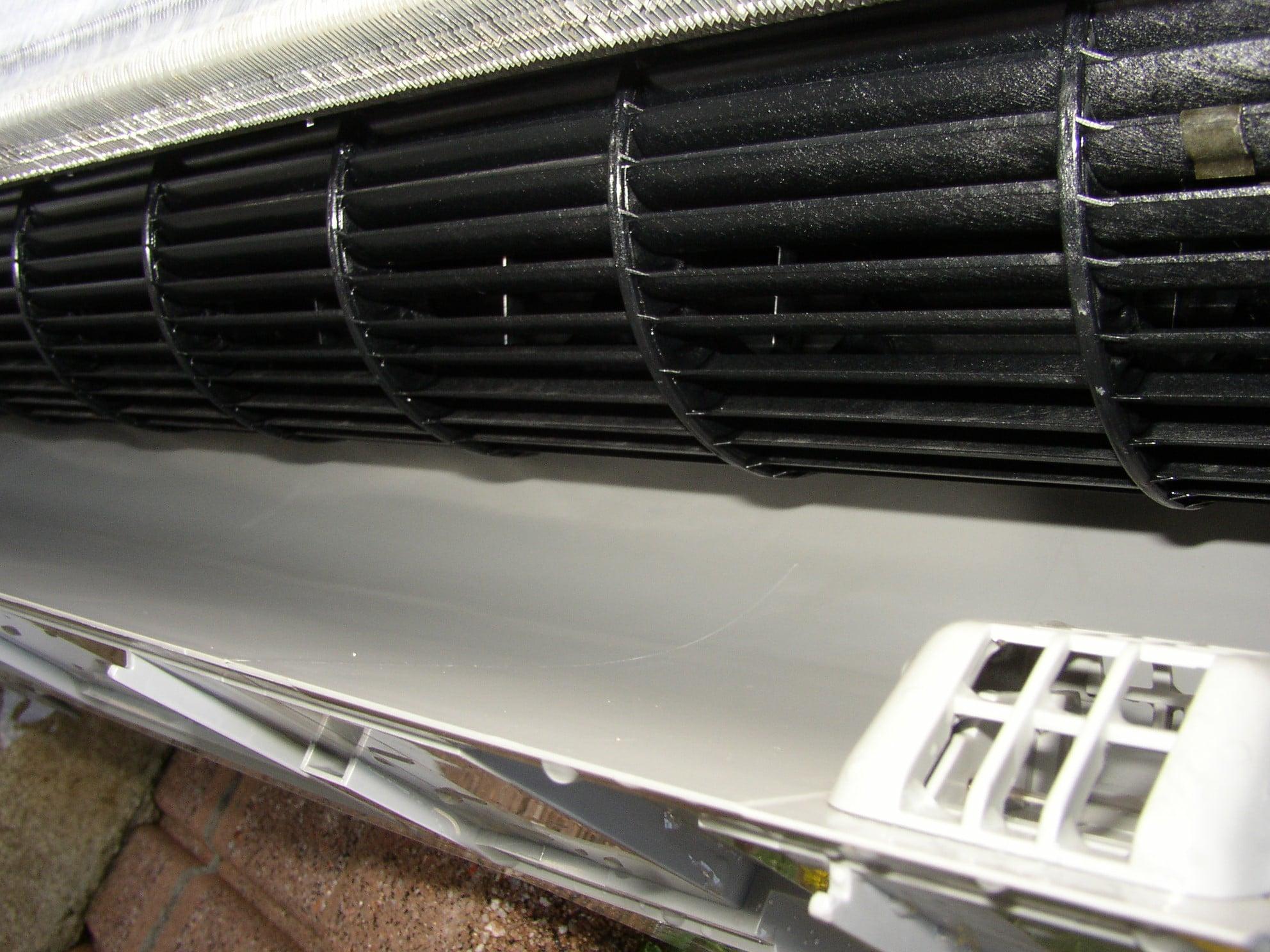 【エアコンクリーニング】家庭用壁掛け型お掃除ロボットエアコン クリーニング 『東京都八王子市周辺地域限定』のイメージその2