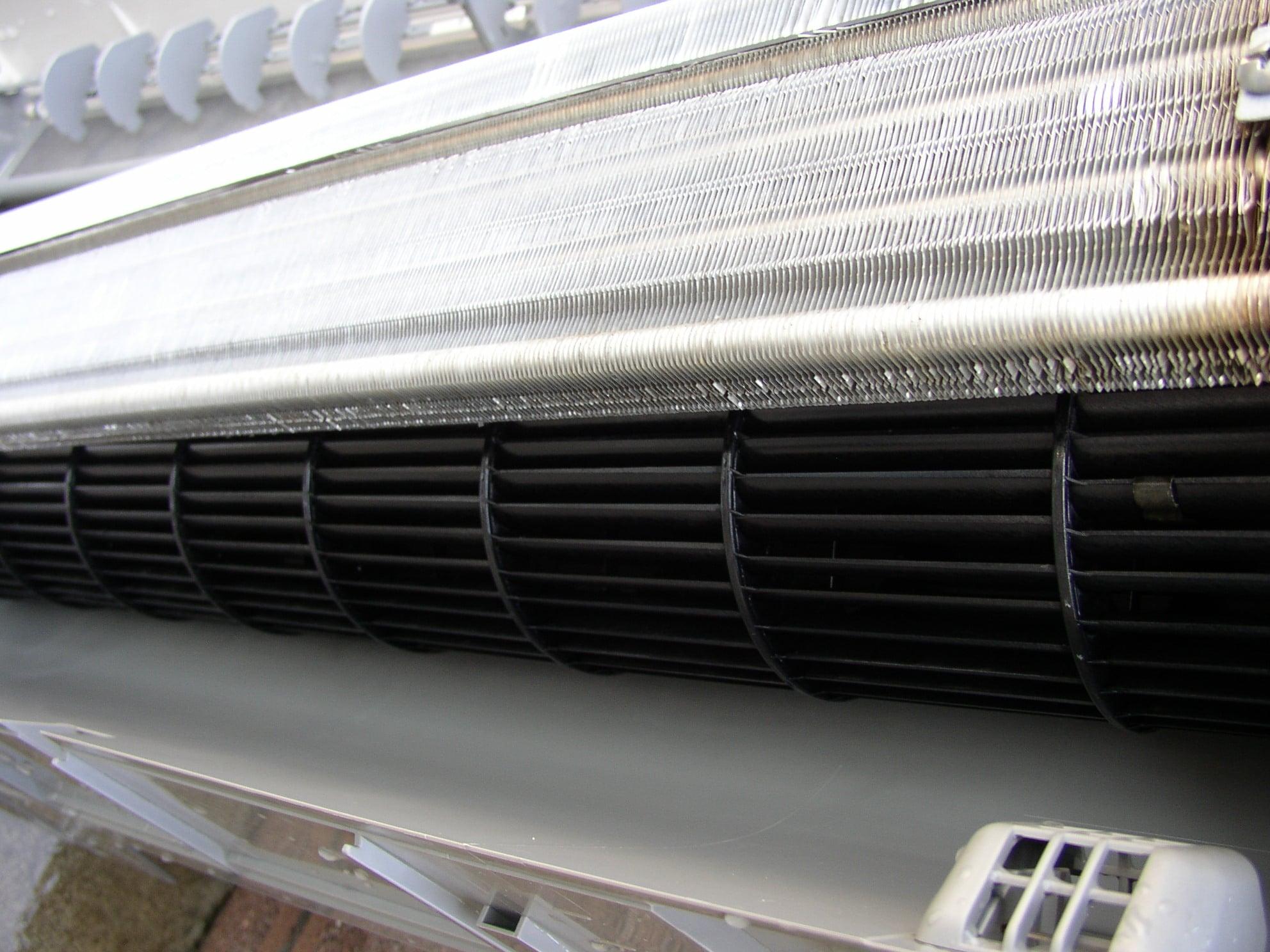 【エアコンクリーニング】家庭用壁掛け型エアコン クリーニング 『東京都八王子市周辺地域限定』3台まとめてのイメージその3
