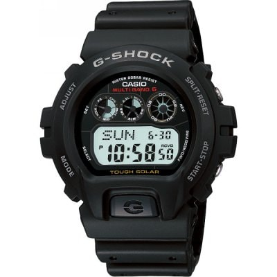 G−SHOCK 【GW−6900−1JF】 メンズ腕時計 商品管理番号:141-a100155083