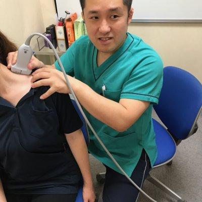 バランス整体・ハイボルト療法共通 【初検料】 〜骨盤矯正や全身の調整なら関村接骨院へ〜