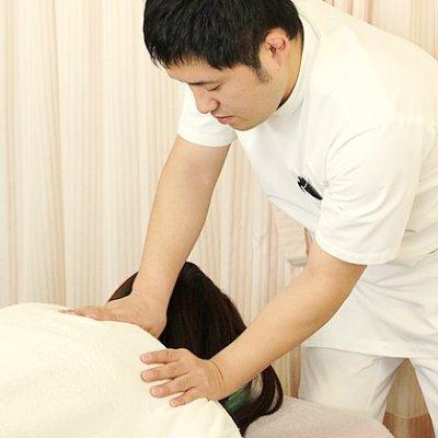 BT療法 基本料金【1回】 〜骨盤矯正や全身の調整なら関村接骨院へ〜