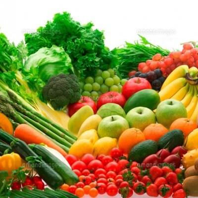 関村道場 3か月集中ダイエットプログラム