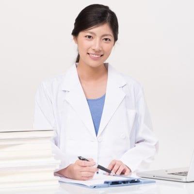 ペアツボオイルダイエット60日間〜オンラインコース〜(2名様価格)30%オフ