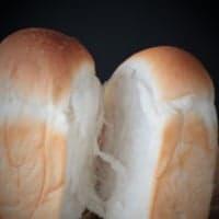 ふわもち食パン一斤