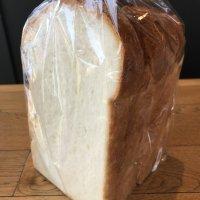 【店頭受渡】ふわもち食パン 1斤