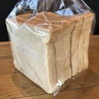 【店頭受渡】角食パン 1斤