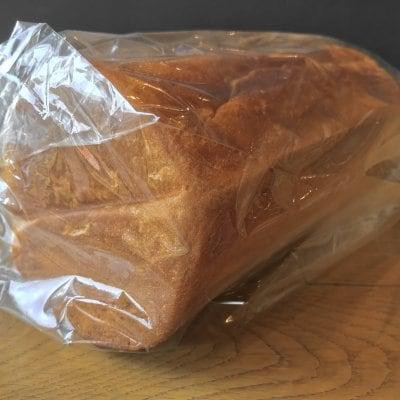 【店頭受渡】まんまる食パン