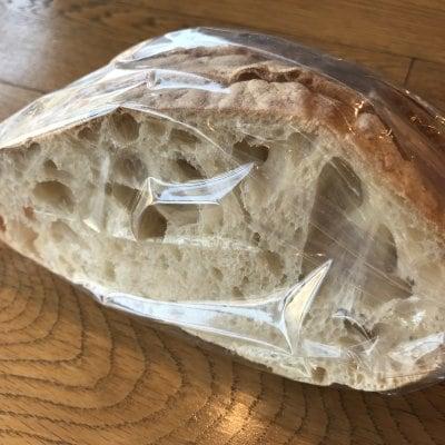 【店頭受渡】Mr.Kenの秘伝のパン ハーフ
