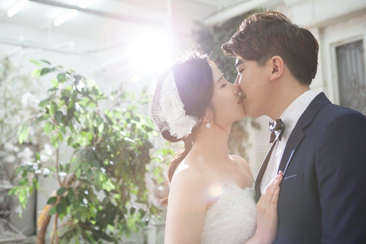 Salo du mariage 桜 ご成婚料のイメージその1