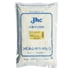 米粉(ケーキ用) (500g)