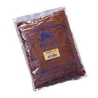 小麦胚芽パン用 (500g)