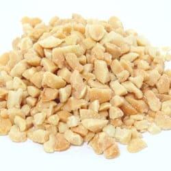 ピーナッツ (300g)