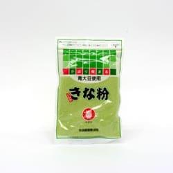 青きな粉 (100g)