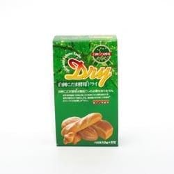白神こだまイースト (50g)