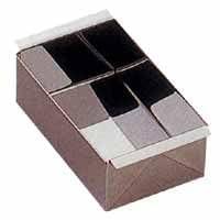 ステン玉子豆腐型 小 120×77×H45mm