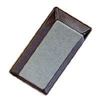 フィナンセ型 縦95×横48×高11mm
