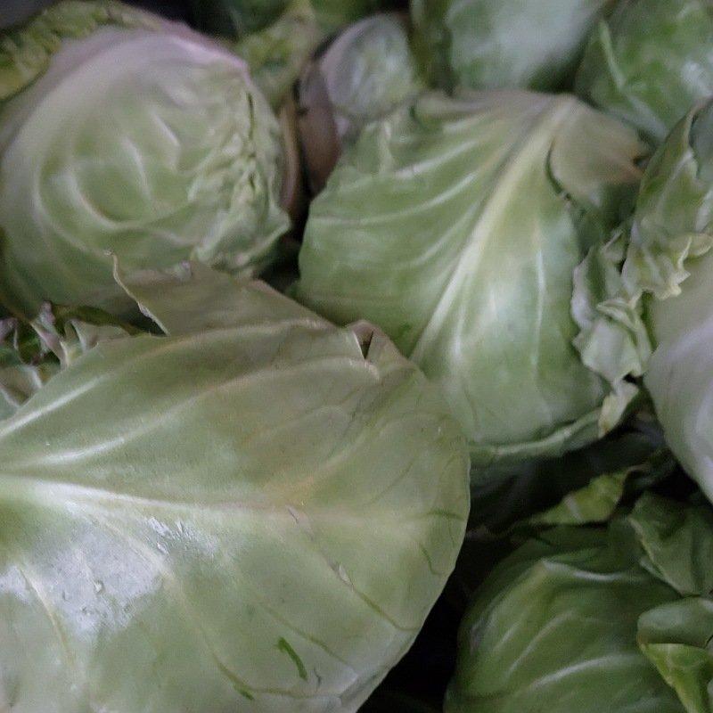 おばあちゃん農家のお野菜をお助け企画のイメージその2
